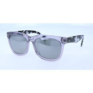 Dsquared2 Sunglasses DQ0192D Asian Fit 20C