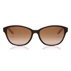 Ralph Lauren Ralph by Ralph Lauren Sunglasses RA5128 977/13