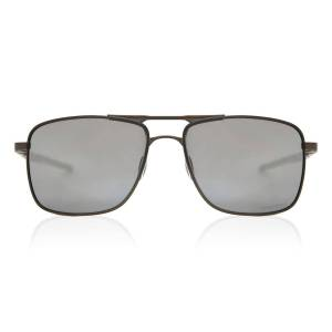 Oakley Sunglasses OO6038 GAUGE 6 Polarized 603806