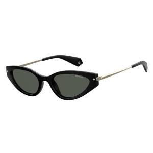 Polaroid Sunglasses PLD 4074/S Polarized 807/M9