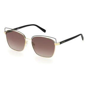 Pierre Cardin Sunglasses P.C. 8855/S J5G/HA