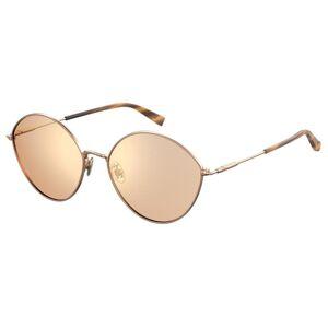Max Mara Sunglasses MM CLASSY IX DDB/VP
