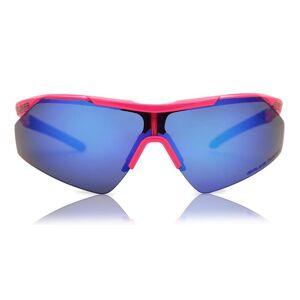Salice Sunglasses 004 RW FUCSIA/RW BLU