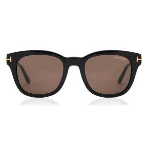 Tom Ford Sunglasses FT0676 01E