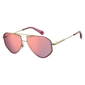 Polaroid Sunglasses PLD 6092/S YEP/OZ