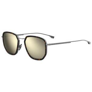 Boss by Hugo Boss Sunglasses Boss 1029/F/S Asian Fit 086/UE