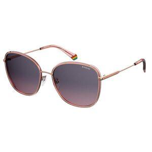 Polaroid Sunglasses PLD 6117/G/S S45/JR