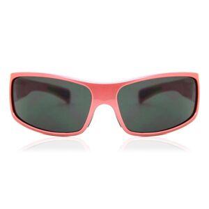 Bolle Sunglasses Piranha Kids 11406