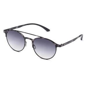 Adidas Originals Sunglasses AOM003 WHS.071