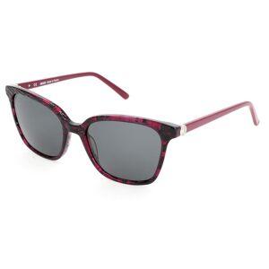 Kenzo Sunglasses KZ 3230 03
