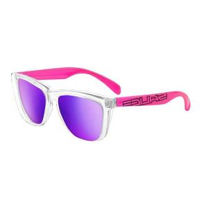 Salice Sunglasses 3047 RW BICOLORE/RW VIOLA