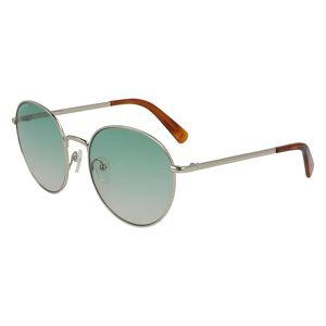 Longchamp Sunglasses LO101S 711