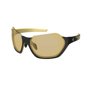 Ryders Sunglasses FLYP R04619A