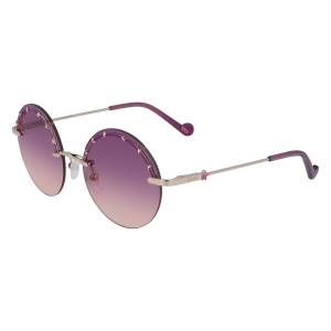 Liu Jo Sunglasses LJ3100S 718