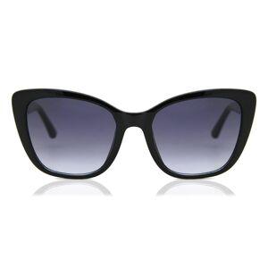 Guess Sunglasses GU 7600 01B
