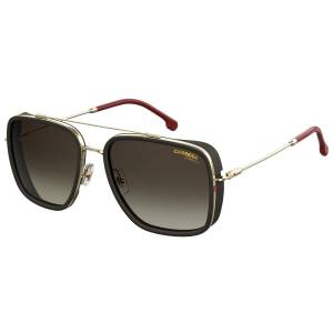 Carrera Sunglasses 207/S AU2/HA
