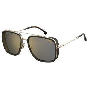 Carrera Sunglasses 207/S J5G/JO