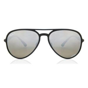 Ray-Ban Sunglasses RB4320CH Polarized Polarized 601S5J