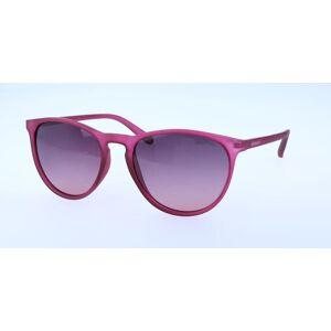 Polaroid Sunglasses PLD 6003S PVL
