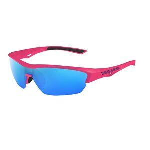 Salice Sunglasses 011 RWP FUCSIA/RW BLU