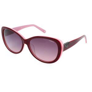 Polaroid Sunglasses A8418 R1H