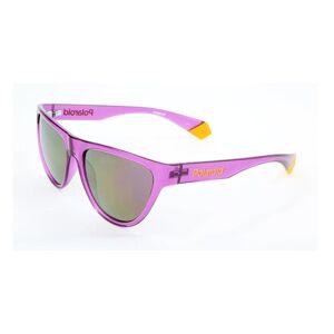 Polaroid Sunglasses PLD 6075/S QHO