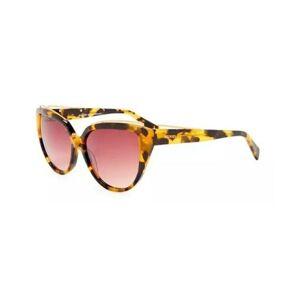 Balmain Sunglasses BL 2107 C02