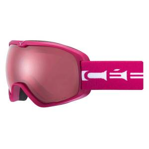 Cebe Sunglasses ARTIC L CBG221