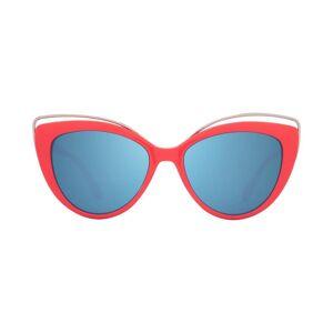 Spy Sunglasses JULEP 6700000000005