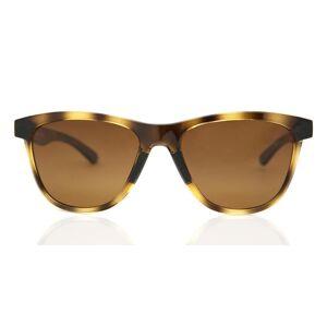 Oakley Sunglasses OO9320 MOONLIGHTER Polarized 932004