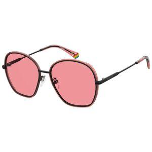 Polaroid Sunglasses PLD 6113/S 35J/0F