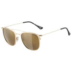 Alpina Sunglasses ZUKU A8646300