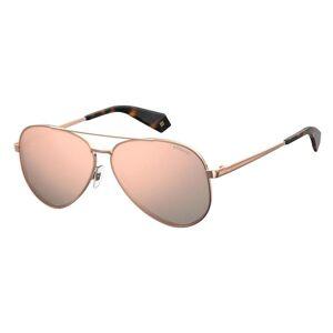 Polaroid Sunglasses PLD 6069/S/X 210/0J