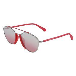 Calvin Klein Jeans Sunglasses CKJ19306S 655