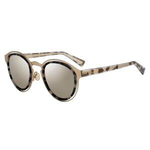 Christian Dior Sunglasses DIOR OBSCURE E26/UE