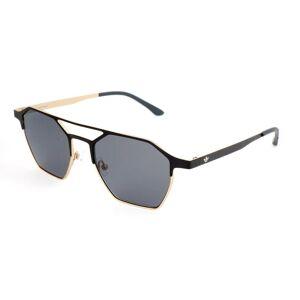adidas Sunglasses AOM008/N 009.120