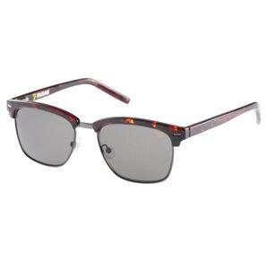 Farah Sunglasses FHS 5010 102