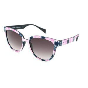 Italia Independent Sunglasses II IS009 ANS.018