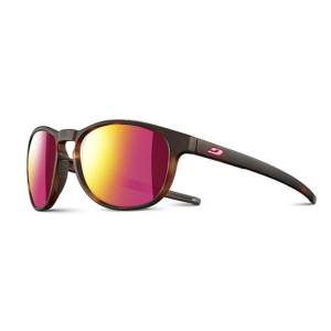 Julbo Sunglasses ELEVATE J5161151