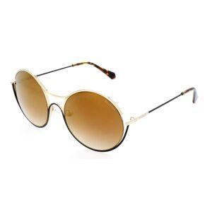 Balmain Sunglasses BL 2520B 01