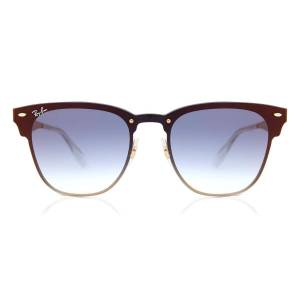 Ray-Ban Sunglasses RB3576N Blaze 043/X0