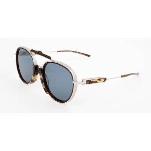 Calvin Klein Sunglasses CKNYC1814S 210