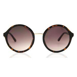 Guess Sunglasses GU 7558 52F