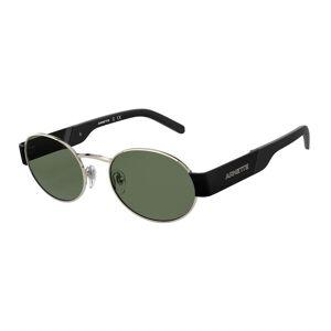 Arnette Sunglasses Arnette AN3081 LARS 727/71