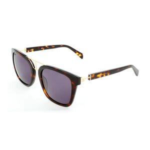 Balmain Sunglasses BL 2106B C01