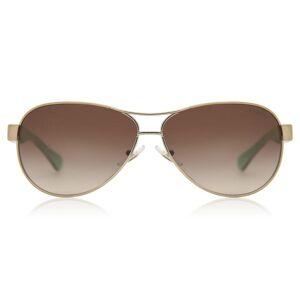 Ralph Lauren Ralph by Ralph Lauren Sunglasses RA4096 101/13