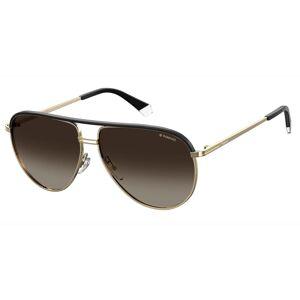 Polaroid Sunglasses PLD 2089/S/X 01Q/LA