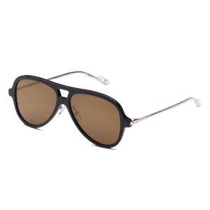 adidas Originals Sunglasses AOK001 Polarized 009.120