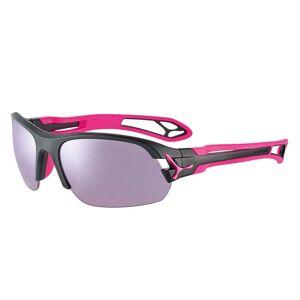Cebe Sunglasses S'PRING 2.0 CBS043
