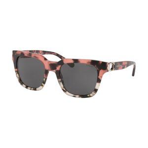 Coach Sunglasses HC8240 556087